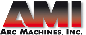 Arc Machines Inc (США)